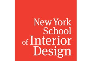 Awards | Hollander Design