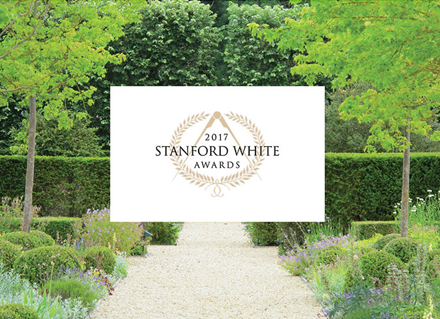 Stanford White Award – Country House