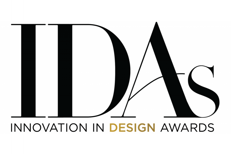Hollander Design wins Innovation in Design Award from Hamptons C&G