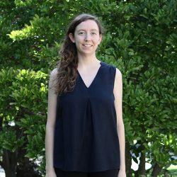 Anna McKeigue