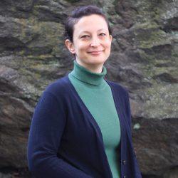 Lara Friedmann